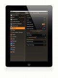 Apple iPad 3 (Wi-Fi + 4G)