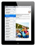 Фото Apple iPad 4 (Wi-Fi+4G) 16 Gb