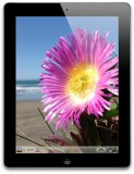 Фото Apple iPad 4 Wi-Fi 16 Gb