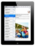 Apple iPad 4 Wi-Fi 32 Gb
