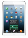 Фото Apple iPad mini (Wi-Fi+4G) 16 Gb