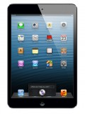 Фото Apple iPad mini Wi-Fi 32 Gb