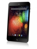 Фото Fly Flylife Connect 7.85 3G Slim