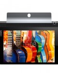 Lenovo Yoga Tablet 3-850F 3G