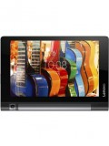 Lenovo Yoga Tablet 3-850F Wi-Fi