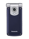 Фото Panasonic MX6