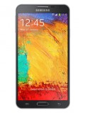 Samsung N7505 Galaxy Note 3 Neo