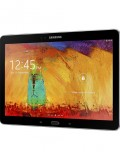 Samsung P6000 Galaxy Note 10.1 (2014)