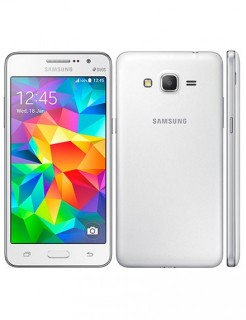 Мобильный телефон Samsung SM-G530H Galaxy Grand Prime