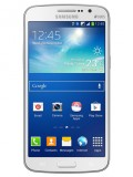Samsung SM-G7102 Galaxy Grand 2