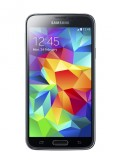 Samsung SM-G800F Galaxy S5 Mini
