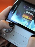 Sony Ericsson Xperia Play обновился до Android Ice Cream Sandwich