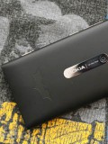 Nokia Lumia 900 Dark Knight Edition — телефон для героя Готема