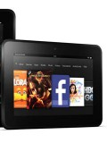 Amazon анонсировала new Kindle Fire, Kindle Fire HD и Kindle Paperwhite
