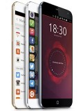 Meizu анонсирует на MWC 2015 смартфон Meizu MX4 Ubuntu Edition